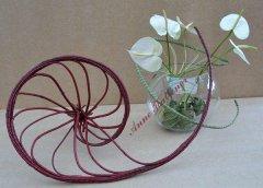 florist-03.jpg