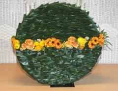 florist-09.jpg