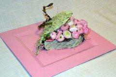 florist-13.jpg