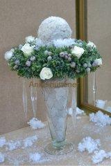 florist-15.jpg