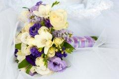florist-17.jpg